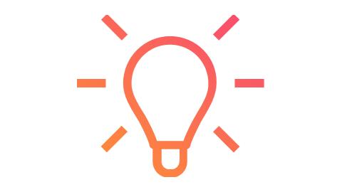 /media/SolutionsPage/innovation.png